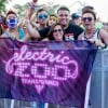 Gallery: Electric Zoo 2015 - Day 1