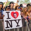 Gallery: Electric Zoo 2015 - Day 2