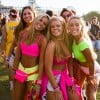Gallery: Electric Zoo 2015 - Day 3