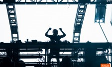 Gallery: Electric Zoo 2015 – Day 3