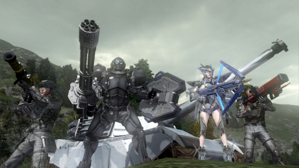 Earth-Defence-Force-2025