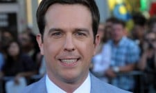 Ed Helms To Star In True North