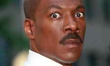 Eddie Murphy Will Host The Oscars