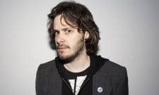 Edgar Wright Finds A Night Stalker Scribe