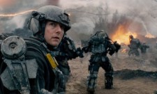 """Edge Of Tomorrow Sequel Idea Is """"Locked and Loaded,"""" Says Christopher McQuarrie"""