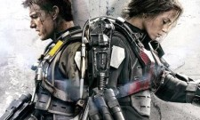 Tom Cruise Dies A Lot In New Edge Of Tomorrow Trailer