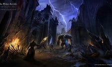 The Elder Scrolls Online To Get Maiden Expansion Next Month; New Weapons, Dungeons And Quests Incoming