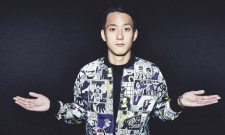 "Elephante Drops Hip Hop Inspired Single ""Hold"""
