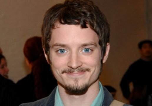 Elijah Wood Signs On For The Last Witch Hunter With Vin Diesel