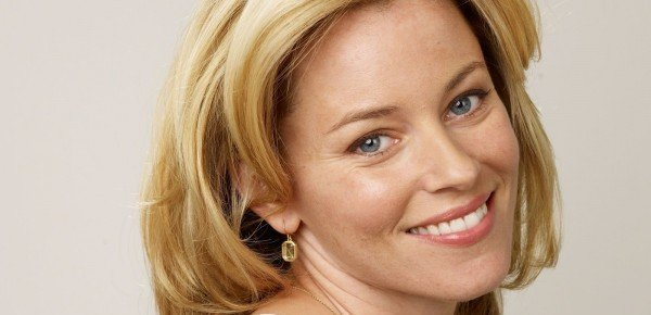 Elizabeth Banks Will Make Directorial Debut With Pitch Perfect 2