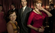 "Mad Men Review: ""The Better Half"" (Season 6, Episode 9)"