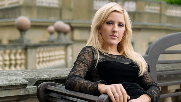 James Bond: Did Sam Smith Or Ellie Goulding Sing The Spectre Theme?