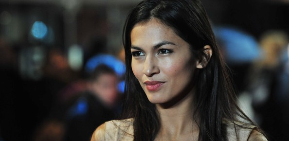 Elodie Yung Added To Gods Of Egypt