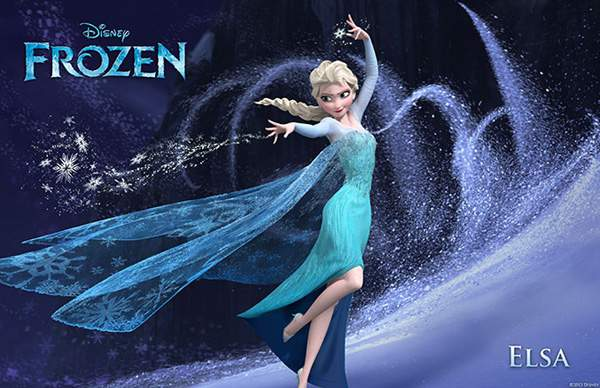 Elsa-Frozen-Disney-Movie-idina-menzel