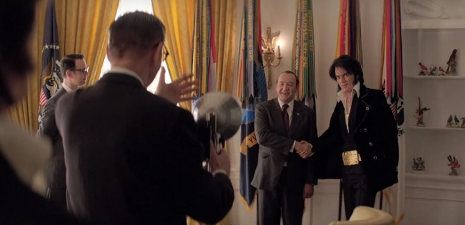Elvis-and-Nixon-spacey-shannon-photo
