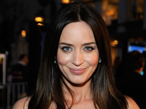 Emily Blunt May Join Tom Cruise In Doug Liman's All You Need Is Kill