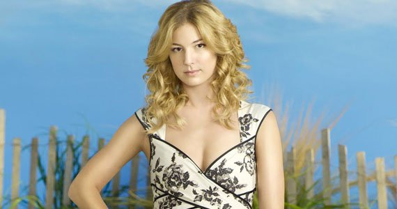 ABC Cancels Revenge; Drama To End After Four Seasons