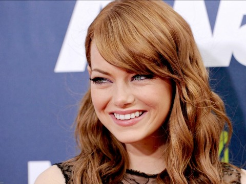 Emma Stone Passed On Ghostbusters - And Here's Why