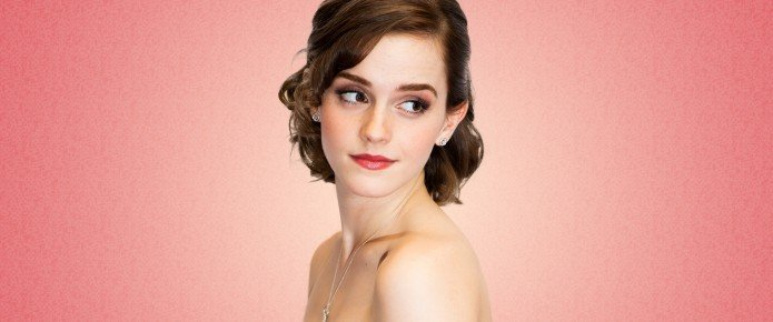 Emma Watson Will Be The Queen Of The Tearling