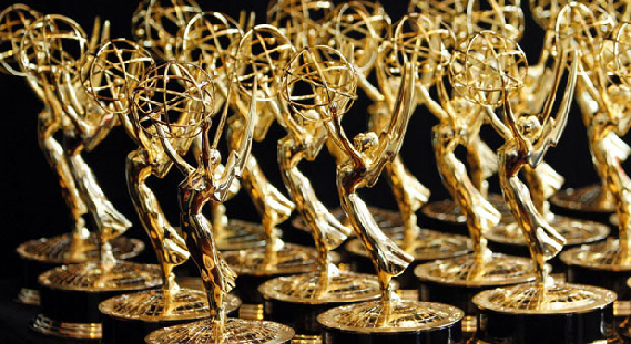 The Nominations For The 2013 Primetime Emmys Have Been Announced