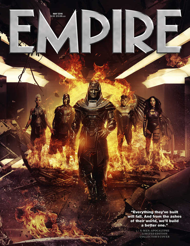 Empire-Apocalypse