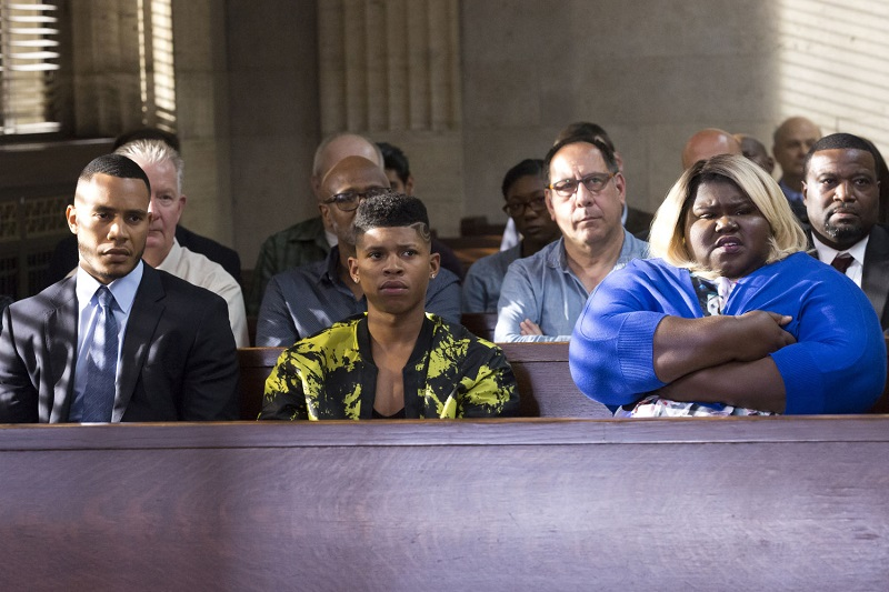 Empire-Season-2-Picture-Andre-Hakeem-Becky-Court-Style