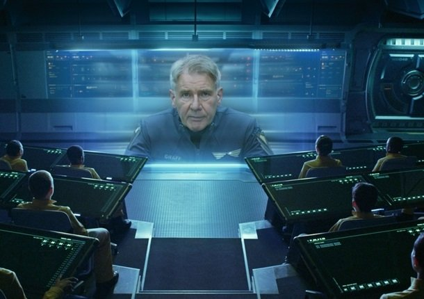 Enders Game3 10 Speculative Questions About The Upcoming Ender's Game Movie