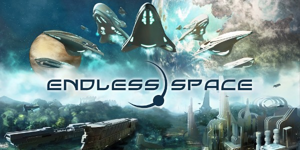 Endless Space Review