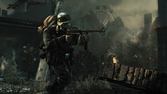 10 Games Coming Out In 2014 That Probably Aren't On Your Radar, But Should Be