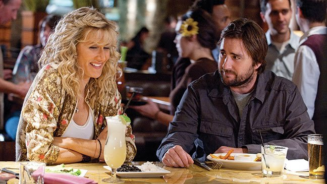 Enlightened3 5 Things That Make Enlightened Just About The Best Show On TV