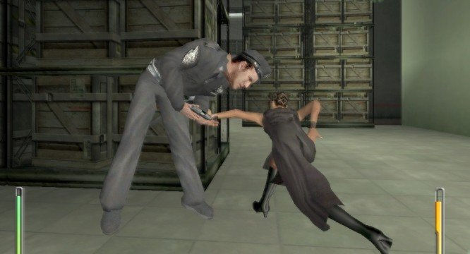 Enter the Matrix 666x360 9 Incredibly Expensive Video Games That Didnt Turn Out Very Well