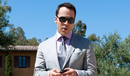 Entourage episode guide archives   we got this covered.