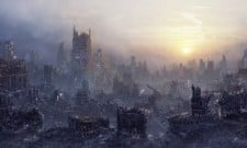 Why Are We So Intrigued By The Apocalypse?