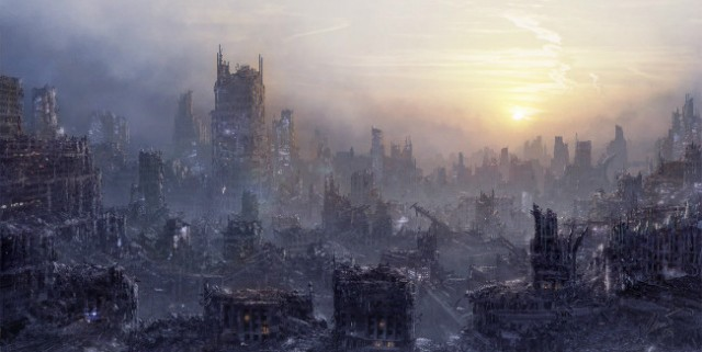 Environment__POST_APOCALYPSE_by_I_NetGraFX_0