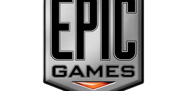 New Epic IP To Be Unveiled At GDC?