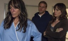 """Sons Of Anarchy Review: """"Ablation"""" (Season 5, Episode 8)"""