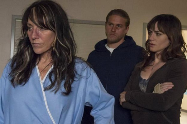 "Sons Of Anarchy Review: ""Ablation"" (Season 5, Episode 8)"