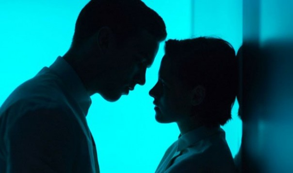 Equals Review [TIFF 2015]