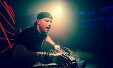 Eric Prydz Uploads Two New Tracks Through Cirez D Alias