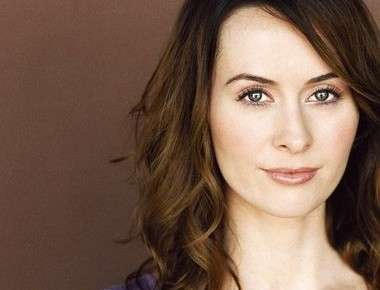 Erin Carufel Joins The Cast of Gone