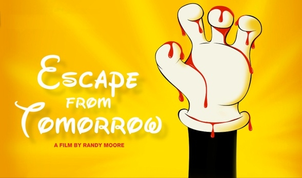 Escape From Tomorrow 6 Movies To Watch If Youre Feeling Particularly Anti Disney