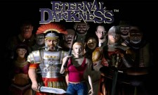 Eternal Darkness 2 Cancellation Rumoured Following Lawsuit Loss