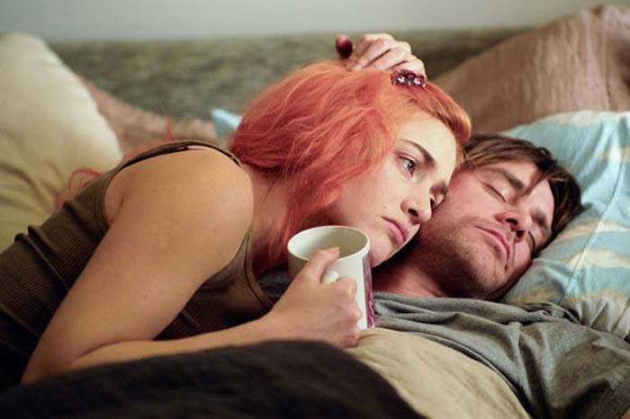 Eternal Sunshine Of The Spotless Mind To Be Repackaged For Television