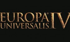 Europa Universalis IV Has Been Announced