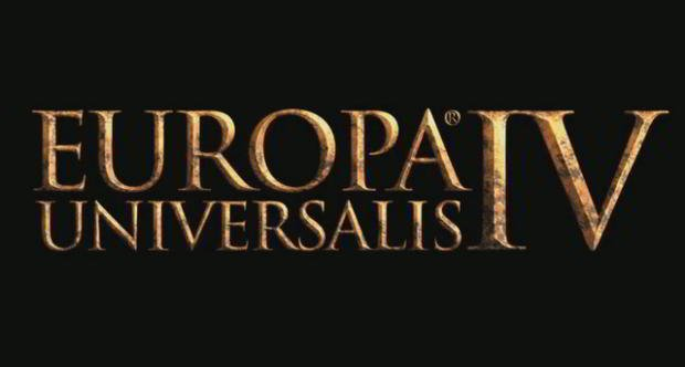 Europa Universalis 4 Feature Europa Universalis IV Has Been Announced