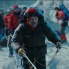 Bevy Of Clips And Chilling Screenshots For Everest Showcase An Oscar-Tipped Thriller