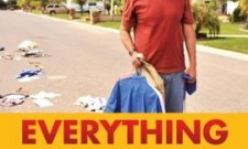 Everything Must Go Review