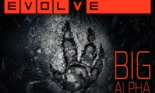 Evolve Alpha Delayed On PS4 Due To On-Going Firmware 2.0 Issues