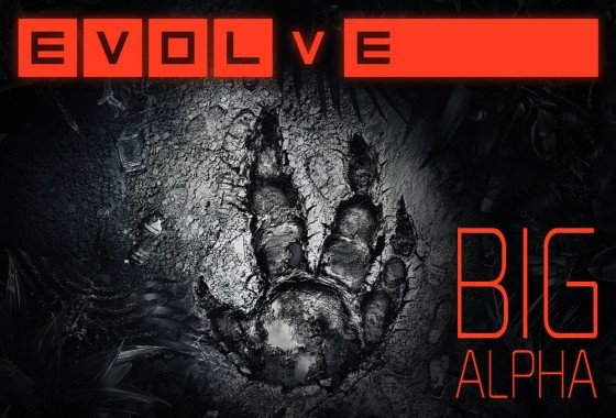 Lock And Reload: Turtle Rock Confirms Second Alpha Test For Evolve