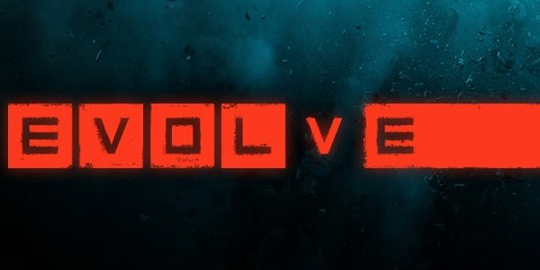 Turtle Rock Studios' Evolve Is Revealed In Latest Issue Of Game Informer